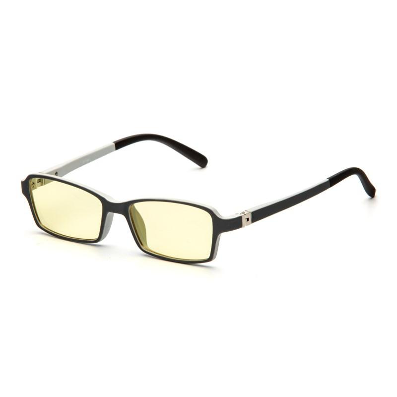 c945ab6c07ce Купить Компьютерные очки Федорова AF049 Premium детские Цвет  серый ...