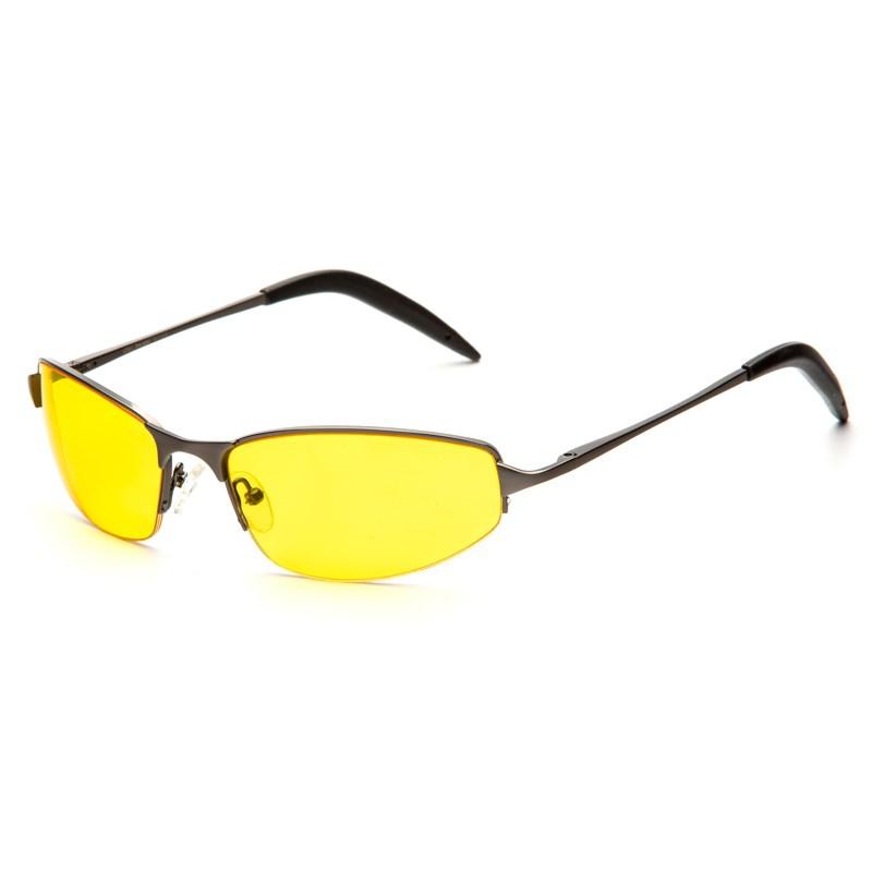 f89148115c7c Купить Водительские очки непогода AD011 Comfort унисекс Цвет  темно ...